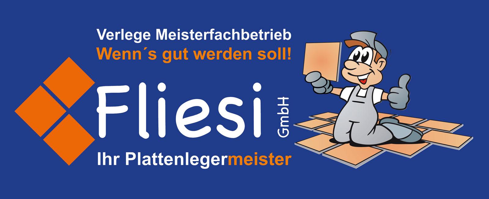 Fliesi GmbH – Ihr Profi für Plattenbeläge in Buchs SG